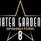 Water Gardens Spanish 8