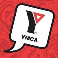 YMCA Geelong Inc