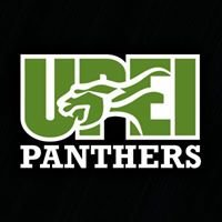 UPEI Athletics & Recreation