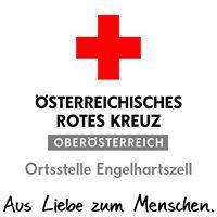 Rotes Kreuz Ortsstelle Engelhartszell