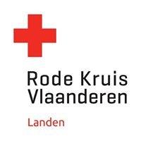 Rode Kruis Landen