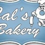 Cal's Bakery