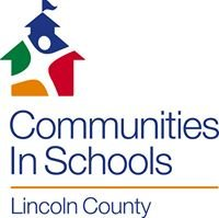 Communities In Schools of Lincoln County
