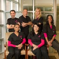 Sweetwater Ob/Gyn Associates