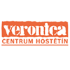 Centrum Veronica Hostětín