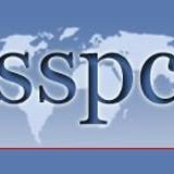 Society for the Study of Peace and Conflict - SSPC