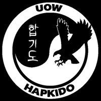 UOW Hapkido Club - Kinetic Martial Arts Wollongong