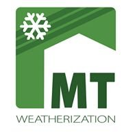 MT Weatherization by MT Building Services