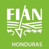 FIAN Honduras