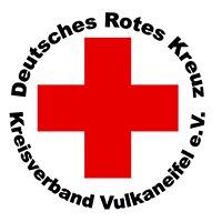 DRK - Kreisverband Vulkaneifel e.V.