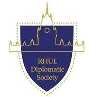 RHUL Diplomatic Society