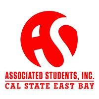 ASI CSU East Bay