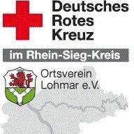 Deutsches Rotes Kreuz - Ortsverein Lohmar e. V.