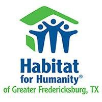Fredericksburg Habitat