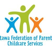 Ottawa Federation of Parents' Childcare Services