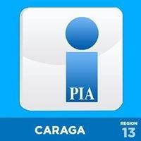 Philippine Information Agency Caraga