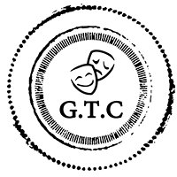 Concordia's Green Thespians Collective (GTC)