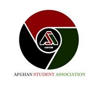 Afghan Student Association at CSU East Bay