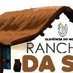 Restaurante Rural Rancho Da Sula