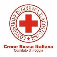 Croce Rossa Italiana - Comitato di Foggia