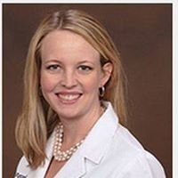 Heidi J. Purcell, MD, OBGYN - Leading Physicians of the World