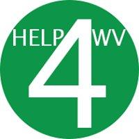 Help4WV