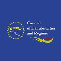 Council of Danube Cities and Regions