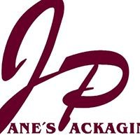 Jane's Packaging Inc.