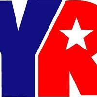 Mahoning County Young Republicans
