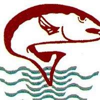 Wallis Lake Fishermen's Co-op