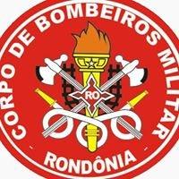 2º SGB / 3º GB Cerejeiras - Rondônia