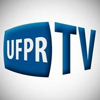 UFPR TV