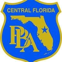 Central Florida PBA