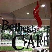 Bethesda CARE Centre