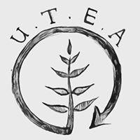 UTEA - University of Toronto Environmental Action