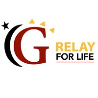 University of Guelph Relay for Life