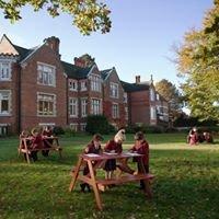 Crackley Hall School
