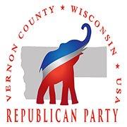 Vernon County Republican Party