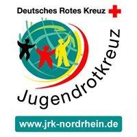 Jugendrotkreuz Nordrhein