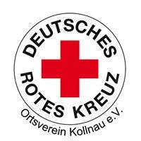 Deutsches Rotes Kreuz - Ortsverein Kollnau e.V.