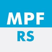 Ministério Público Federal no Rio Grande do Sul - Procuradoria da República
