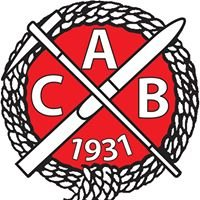 Club Andino Bariloche - Sitio Oficial
