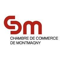 Chambre de commerce de Montmagny