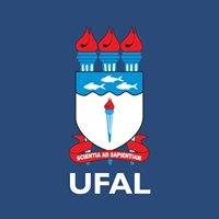 Universidade Federal de Alagoas - UFAL
