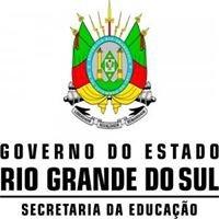 SEDUC - Secretaria da Educação do RS