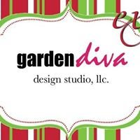 garden diva design studio