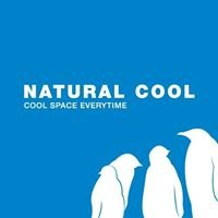 Natural Cool Airconditioning & Engineering Pte Ltd