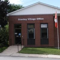 The Village of Stanley