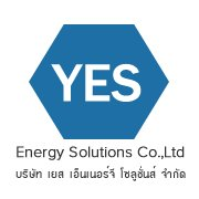 Yes Energy Solution Thailand