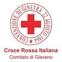 Croce Rossa Italiana - Comitato di Giaveno
